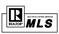 Realtor, MLS logo